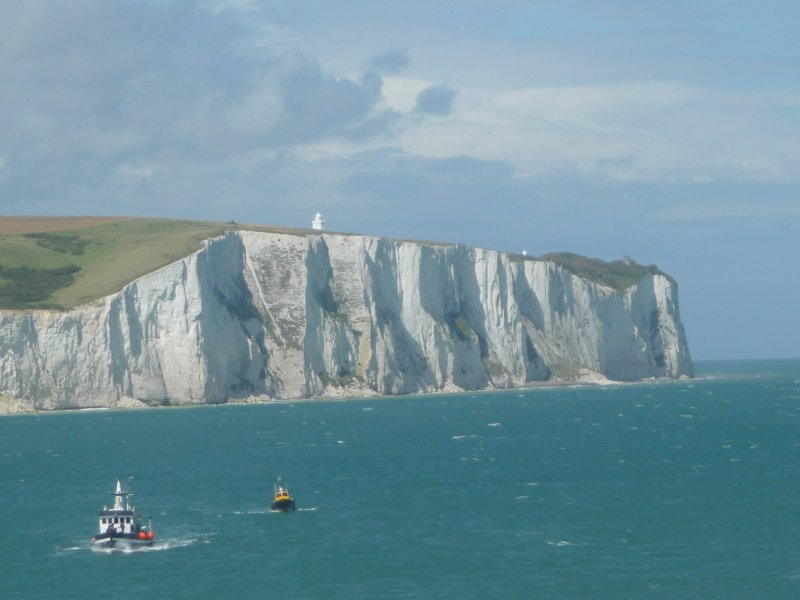 White_Cliffs_of_Dover_021