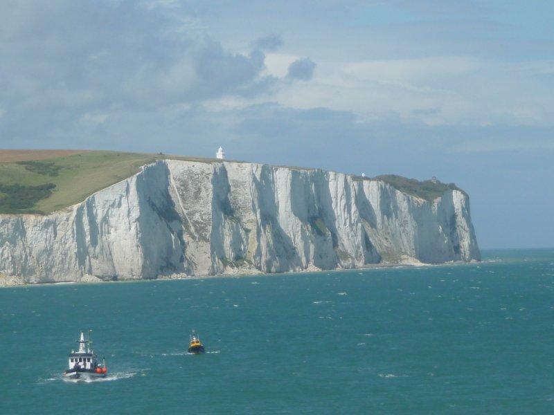 White_Cliffs_of_Dover_021