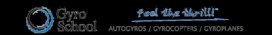 GyroSchool